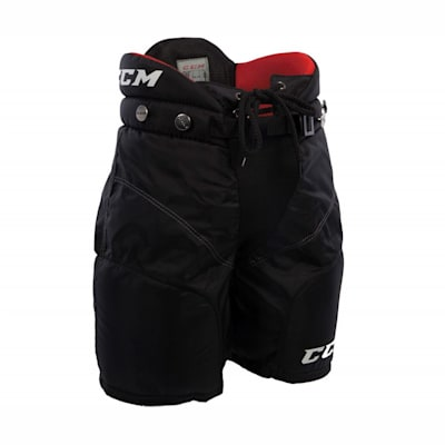 (CCM Wild Learn To Play Hockey Pants - Youth)