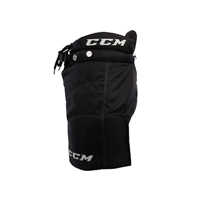 (CCM Wild Learn To Play Player Pants - Youth)