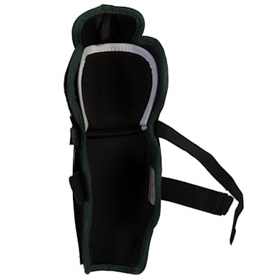 (CCM Wild Learn To Play Shinguards - Youth)
