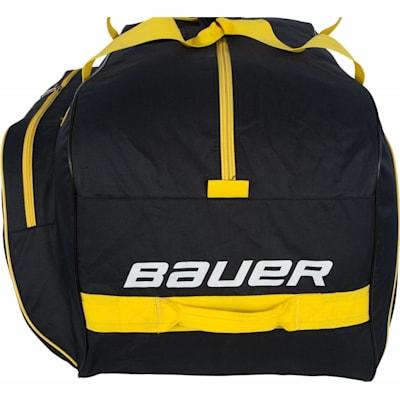 (Bauer S14 Core Wheel Bag - Senior)