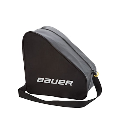 (Bauer Skate Carry Bag)