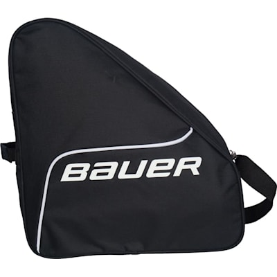 Side View (Bauer S14 Skate Bag)