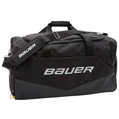 (Bauer Official's Bag)