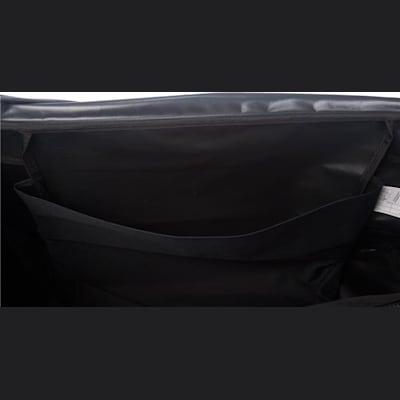 Inside Of Pocket (Bauer S14 Official's Bag)