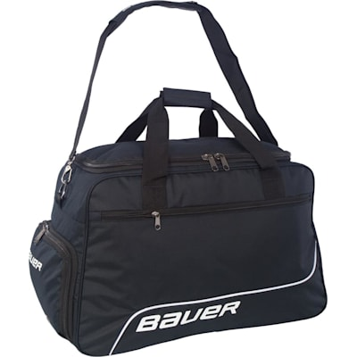 Optional Strap (Bauer S14 Official's Bag)