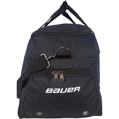 Side View (Bauer S14 Official's Bag)