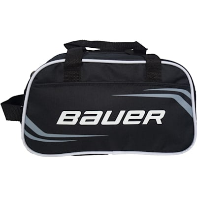 Front View (Bauer S14 Shower Bag)