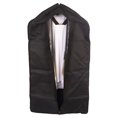 (Bauer S14 Team Jersey Bag)