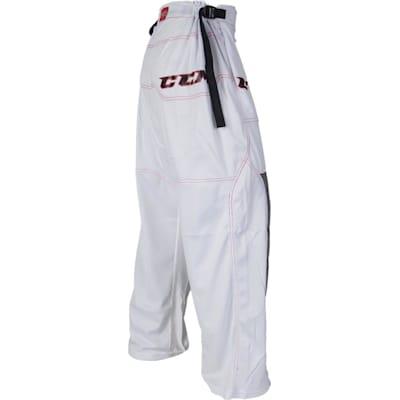 Side View (CCM RBZ 150 Inline Pants - Junior)