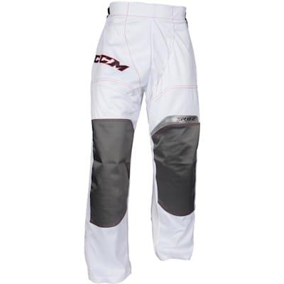 Junior (CCM RBZ 150 Inline Pants - Junior)