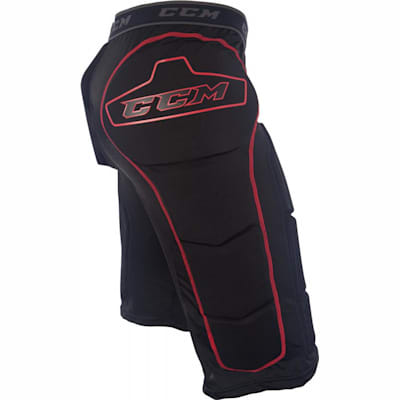 Side View (CCM RBZ 150 Inline Girdle - Junior)
