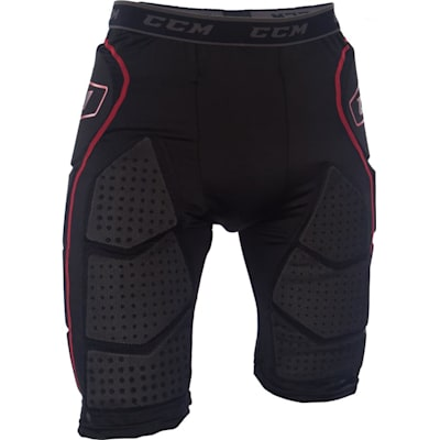 Junior (CCM RBZ 150 Inline Girdle - Junior)
