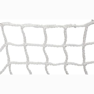 (Bauer Pro Replacement Hockey Goal Net)