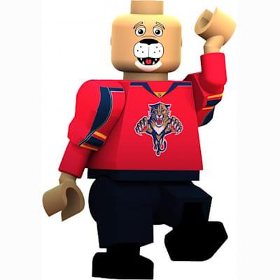 (OYO Sports NHL Mascots G1 Mini Figures)