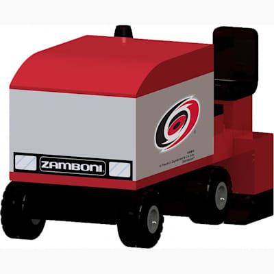 Carolina Hurricanes (OYO Sports NHL Zamboni Minifigure)