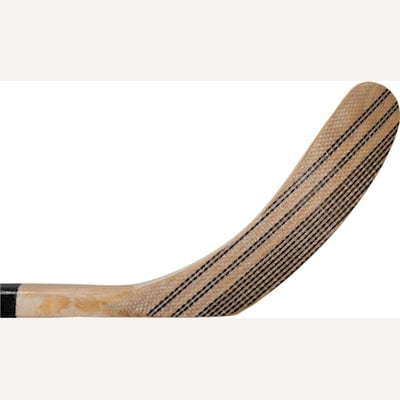(Titan TPM ABS Wood Stick - Senior)