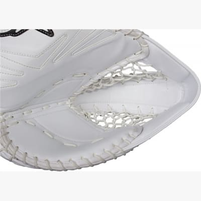 Netting (Brians Net Zero Goalie Catch Glove - Senior)