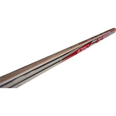 (CCM 1060 Foam Core Goalie Stick - Intermediate)