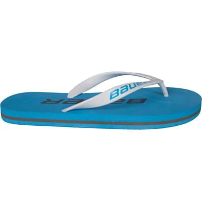 Side View (Bauer Flip Flops - Mens)