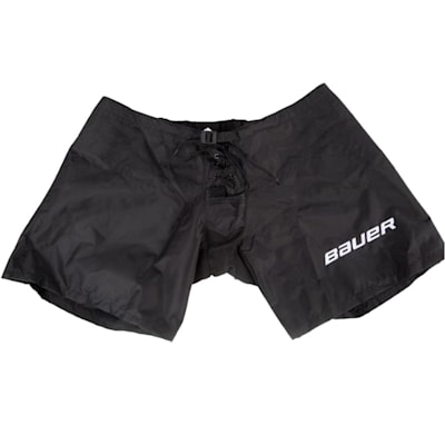 (Bauer Goalie Pants Shell - Intermediate)