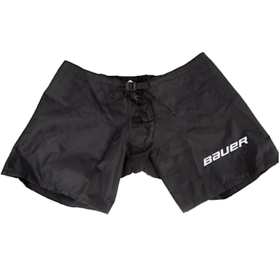 (Bauer Goalie Pants Shell - Senior)