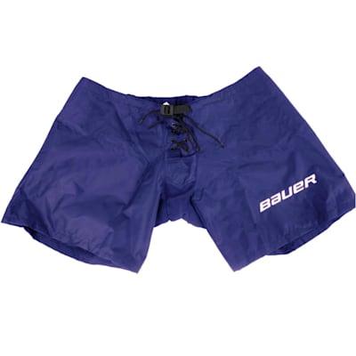 Bauer Goalie Pants Shell Senior Pure Goalie Equipment