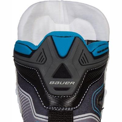 Tendon Guard (Bauer Reactor 7000 Goalie Skates - Senior)