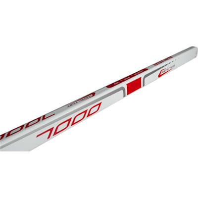 (Bauer Reactor 7000 Foam Core Goalie Stick - Senior)