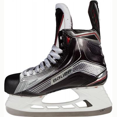 Profile View (Bauer Vapor 1X Ice Hockey Skates - Junior)