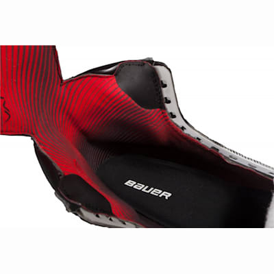 Footbed (Bauer Vapor 1X Ice Hockey Skates - Senior)