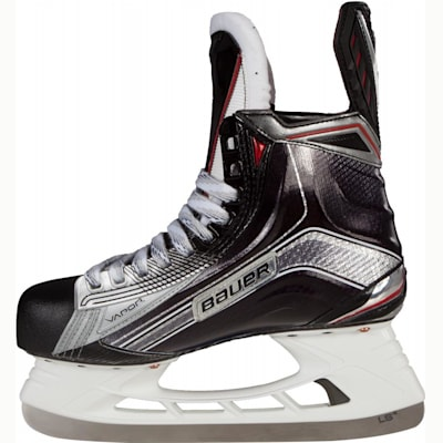 Profile View (Bauer Vapor 1X Ice Hockey Skates - Senior)