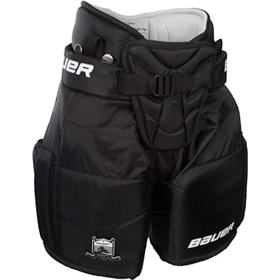 Youth (Bauer Prodigy 2.0 Goalie Pants - Youth)