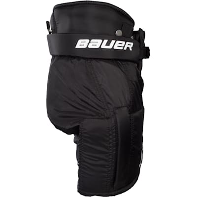 Side View (Bauer Prodigy 2.0 Goalie Pants - Youth)