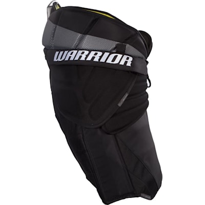 Profile View (Warrior Ritual Pro Hockey Goalie Pants - Senior)