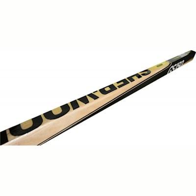 (Sher-Wood GS150 Hockey Goalie Stick - Senior)