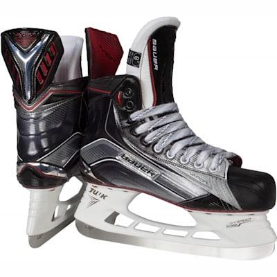 Junior (Bauer Vapor X900 Ice Hockey Skates - Junior)