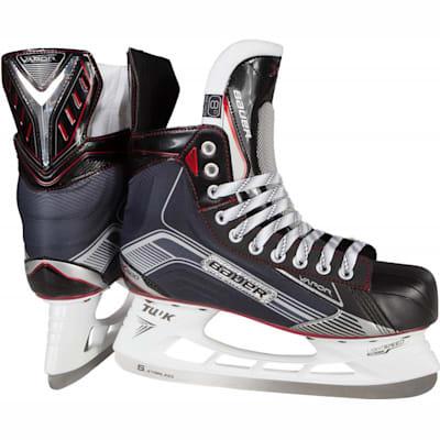 Senior (Bauer Vapor X500 Ice Hockey Skates - Senior)