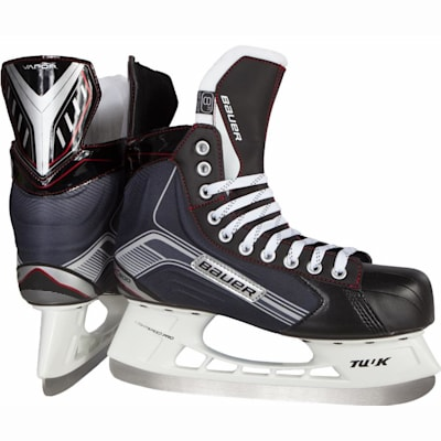 Youth (Bauer Vapor X300 Ice Hockey Skates - Youth)