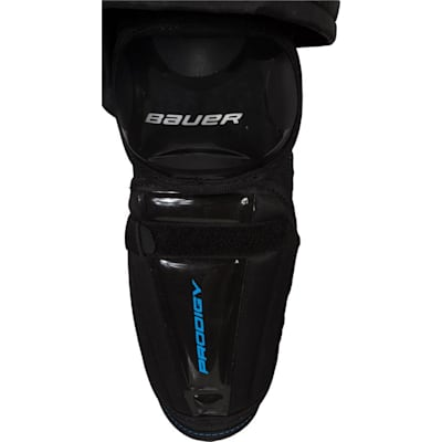 (Bauer Prodigy Ice Hockey Bottom Protective Package - Youth)