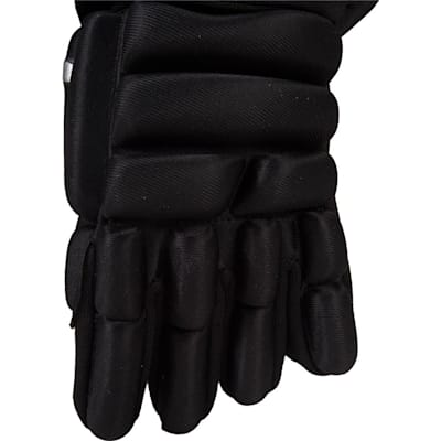 Finger Gussets (Bauer Prodigy Hockey Gloves - Youth)