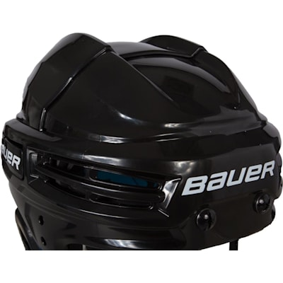 Front View (Bauer Prodigy Hockey Helmet - Youth)