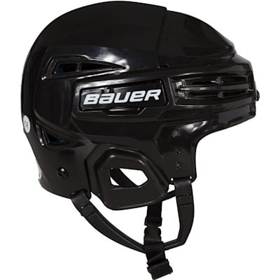 Side View (Bauer Prodigy Hockey Helmet - Youth)