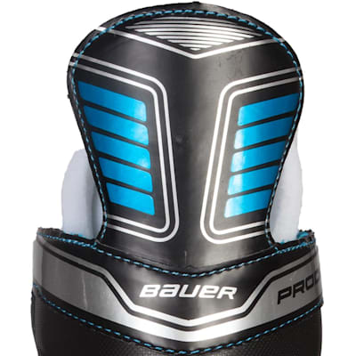Tendon Guard (Bauer Prodigy Ice Hockey Skates - Junior)