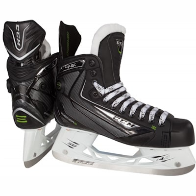 Junior (CCM RIBCOR 44K Ice Hockey Skates - Junior)
