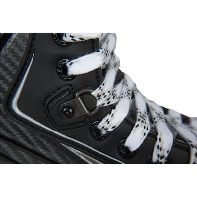 Lace Lock (CCM RIBCOR 44K Ice Hockey Skates - Junior)