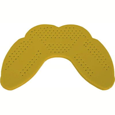 (CCM Custom Mouth Guard - Senior)