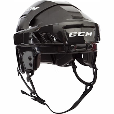 Search Result (CCM Fitlite FL40 Hockey Helmet)