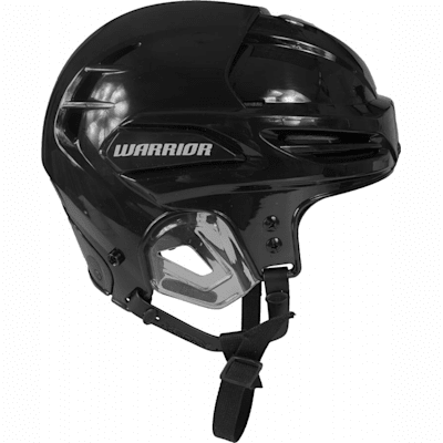 (Warrior Krown PX3 Hockey Helmet)