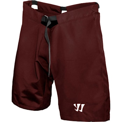 (Warrior Dynasty Hockey Pant Shell - Junior)