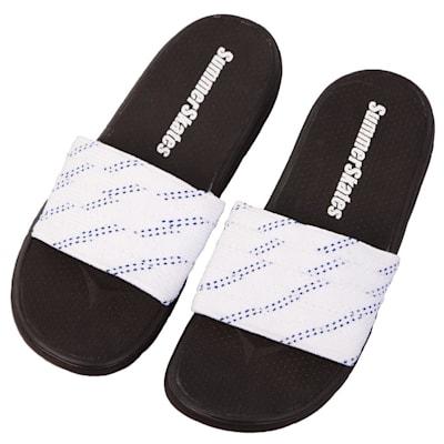 (SummerSkates Hockey Sandals - Senior)